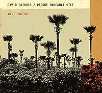 Wild Poetry