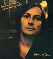 Southside Johnny And The Asbury Jukes - Hearts Of Stone by Southside Johnny And The Asbury Jukes (2005-10-25)