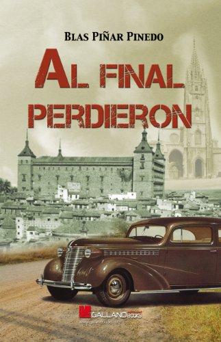 Al Final Perdieron (Trilogía La Tesis Prohibida, Historia de ...