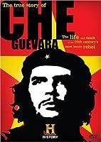 True Story of Che Guevara [DVD] [Import]
