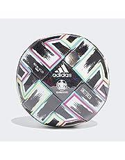 adidas Heren Unifo Trn Voetbal
