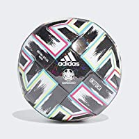 adidas Heren Unifo Trn Voetbal.