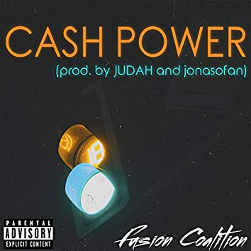 Cash Power
