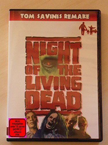 Night of the Living Dead (Remake)