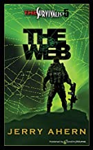 The Web: The Survivalist