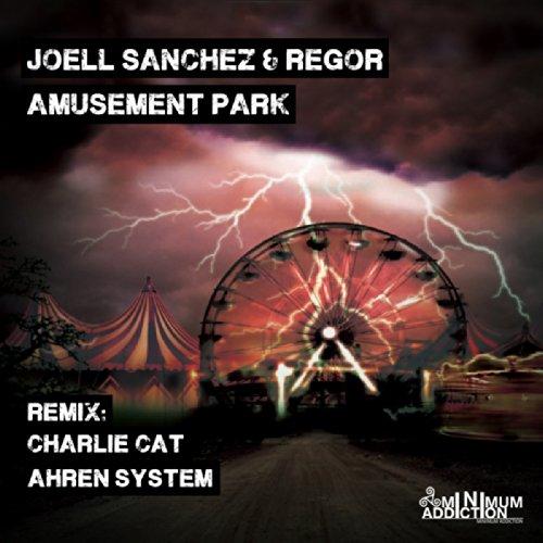 Amusement Park (Ahren System Remix)