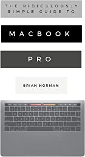 Best macbook pro getting started Reviews
