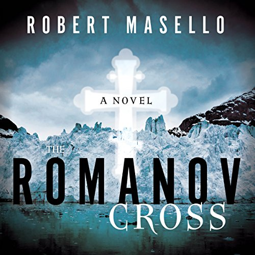 The Romanov Cross                   Written by:                                                                                                                                 Robert Masello                               Narrated by:                                                                                                                                 Paul Boehmer                      Length: 18 hrs and 16 mins     Not rated yet     Overall 0.0