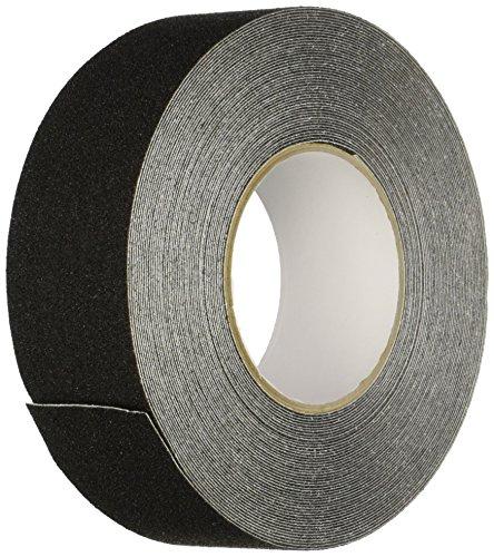 interior /& exterior 2x anti-antideslizante-cinta adhesiva Anti Slip Grip Tape autoadhesivas 10 M