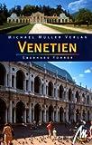 Venetien: Reisehandbuch mit vielen praktischen Tipps - Eberhard Fohrer