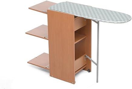 Foppapedretti 9900303306 - Mueble Tabla de planchar