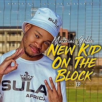 New Kid On The Block