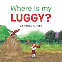 Where Is My Luggy?