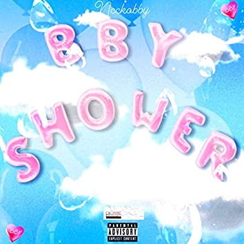 Bby Shower EP