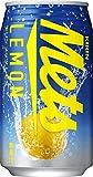 メッツ レモン(350mL*24本入)