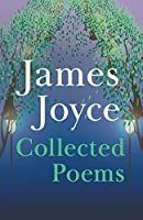 James Joyce - Collected Poems