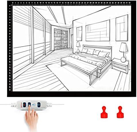A1 light pad _image1