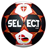 Select Sport Smu World Cup 2019 (In Ger + Dk) – Blanc/sw/ge, taille : 2