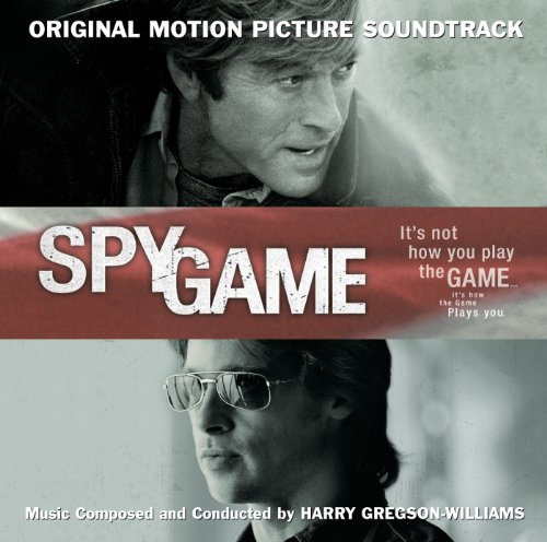 Muir's In The Hot Seat (Original Motion Picture Soundtrack)