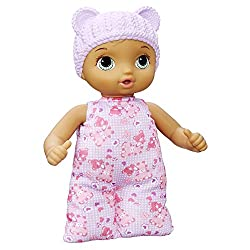 Which Baby Alive Do I Get A Baby Alive Review Amp Buyers