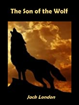 Best son of the wolf Reviews