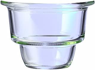 Corning Pyrex Borosilicate Glass Bowl for 10.5L Large Knob Top Desiccator