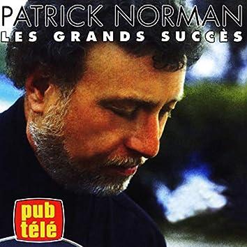Les Grands Succes De Patrick Norman