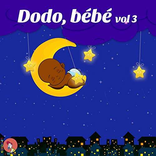 Bonsoir, bonne nuit (Version instrumentale)