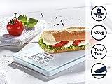 Zoom IMG-2 soehnle food control easy bilancia