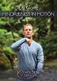 Qi Gong Mindfulness in Motion with Lee Holden (YMAA 2018 DVD) Meditation