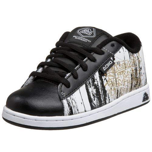 Adio Little Kid/Big Kid Eugene Skate Sneaker