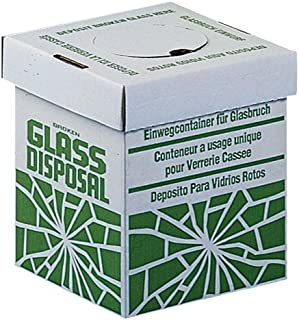 Best laboratory glass containers Reviews
