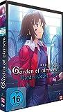 Garden of Sinners: Mordverdacht (Teil 2) - Film 7 - [DVD] - -