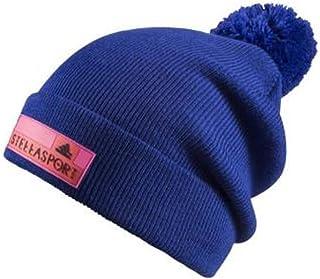 fc1befa0f6365 Amazon.com  adidas - Hats   Caps   Accessories  Clothing
