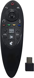 Amazon.es: magic control lg