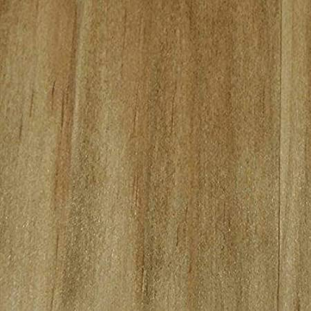 Tintes al agua para la madera. - 2 litros - (Cerezo): Amazon.es ...