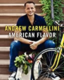 American Flavo - Kindle Edition