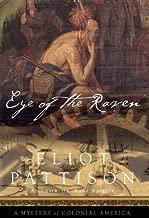 Eye Of The Raven: A الغموض من Colonial أمريكا