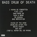 Immagine 1 bass drum of death