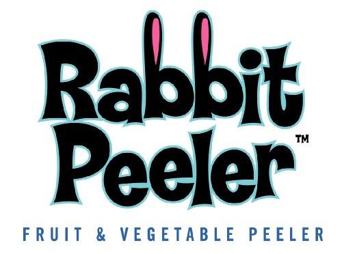 Hog Wild Rabbit Peeler