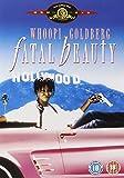 Fatal Beauty [Import anglais]
