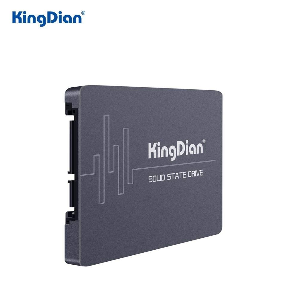Ssd 1Tb 240Gb 480Gb 120Gb Ssd Sata 2.5 128Gb 256Gb 512Gb HD Ssd ...