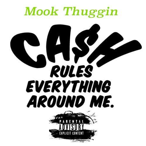 Mook Thuggin'