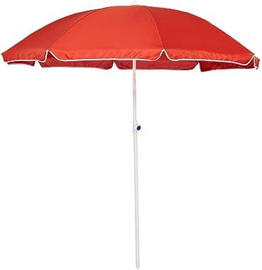 Finden Sie Ihren Stil Sonnenschirme Amazon De