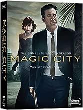 magic movie 2013