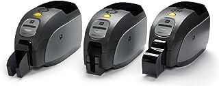 Single sided Zebra card printer model ZXP31