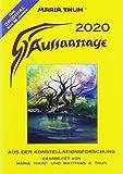 Aussaattage 2020 Maria Thun®: Aus der Konstellationsforschung