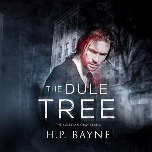The Dule Tree cover art