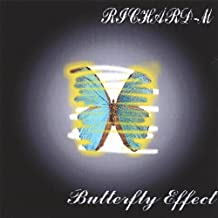 Butterfly Effect Part 4