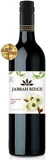 【世界が注目するニューワールドの飲みやすいワイン】ジャラリッジ レスベラトロール シラーズ [ 赤ワイン ミディアムボディ オーストラリア 750ml ]